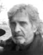 Armenian Family Tree™ Project - Family Research | Family ...