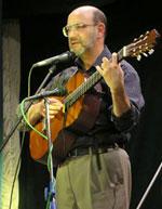 Vladimir Muzikantov